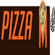 Pizza M by DES-CLICK