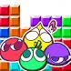 Tips: puyo puyo tetris by HEDStudio