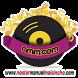 Nestor Manuel Maisincho Radio
