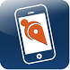 Where I am by InfoKit Apps