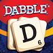 Dabble Fast Thinking Word Game by INI, LLC