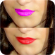 Lipstick Color Changer Instant by Manila Mobi
