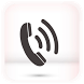Auto Voice Call Recorder by Number locator