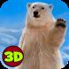 Arctic Bear Survival Simulator by PlayMechanics