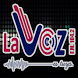 Fm La Voz Bolivia by Sof Bolivia
