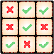 Tic Tac Toe Free by Android MobiApps