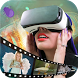 VR Cinema Video Player by Smartical Apps