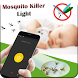 Anti Mosquito Killer Prank by SSTApps