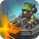Zombie World: Tower Defense by Angry Rock Games