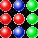 Quản lý thu chi by THSoft Co.,Ltd (free apps)