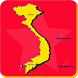 Việt Sử Và Giai Thoại(Lịch Sử) by Châu Anh LTK