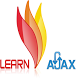Learn AJAX by Vineet Choudhary