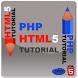 Html5 & Php Tutorial by Wide Vision Technologies Ltd.