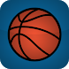 Basketball3D by Paxinet