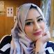 شات تعارف بنات (مصر_السعودية ) by heroenitarh