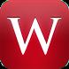 Wernigerode by brain-SCC GmbH