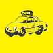 Yellow Cab Co-Operative by Digital Dispatch Systems Inc.