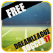 Guide Dream League Soccer 17 by หน้ากากอีกาดำ