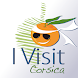 I-VISIT CORSICA by WEB 2.0 MADE IN CORSICA
