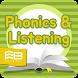 영어동화 - Phonics&Listening Catch by DOCSCON