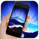 Fuji Mountain Live wallpaper by Live Wallpapers Studio Theme