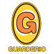 Aplicativo del Guarderío by Guarderio