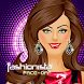 Fashion FaceOff - DressUp Game by Viroxoty Studios
