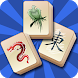 All-in-One Mahjong by Pozirk Games Inc.