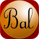 Le bal des lettres by Tralalere Production