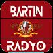 BARTIN RADYO by AlmiRadyo