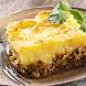 Receitas com Mandioca | FoodBait by Sapili