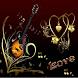 Love Songs Lyrics by Ganes Studio