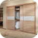 Wardrobe Furniture Designs by Firlian