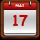 Norsk Kalender 2017 by Agus Haryanto