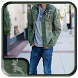 Urban Street Fashion Men by Aiushtha