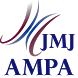 AMPA JMJ by Xut Consulting