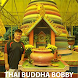 Bobby Thai Amulets by Aisearch App Pte Ltd