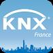 KNX France