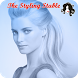 The Styling Stable by Worldwide Salon Marketing Pty Ltd