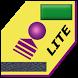 Ricochet Breaker LITE by AppsGrrl