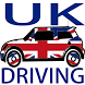 Driving Theory Test UK 2017 by VZ Inc.
