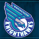 Rochester Knighthawks by Buzzer Apps Mobile Solutions