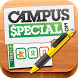 Campus Special by Campus Special