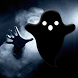 Ouija Ghost Detector by Chusanet Games