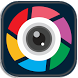 Photo Editor & Collage Maker & Photo Effects by DROPSOFT