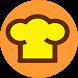 Cookfun Resep Ayam Maknyus by fyanto