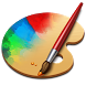 Paint Joy - Color & Draw by Doodle Joy Studio