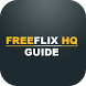 Guide For Free Watch Movies Online, HQ by Team .Inc