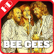 Best Of Bee Gees Songs by Verosig
