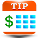 Tip Calculator by Techant